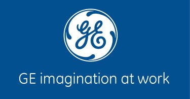 Application Form For General Electric (GE) Early Identification (EID) Intern – Engineering program 2019 for young Vibrant Nigerians