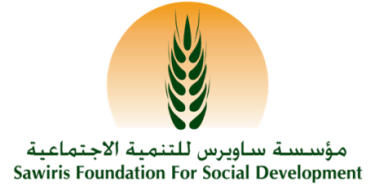 Apply For Yousriya Loza-Sawiris Scholarship 2019/2020 for Egyptian Nationals