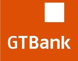 Guaranty Trust Bank (GTB) OND Internship Programme 2019 Is Out