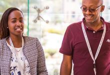 How To Apply For Stanford Graduate School of Business Seed Transformation Program 2020 in Africa and India