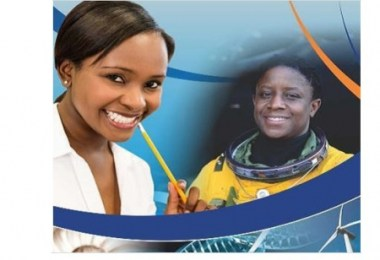 TWAS-SAREP Regional Young Scientists Prize 2019 APPLY NOW
