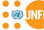 2019 United Nations Population Fund Internship Programme in New York,USA