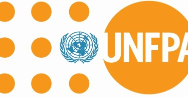 2019 United Nations Population Fund Internship Programme in New York,USA