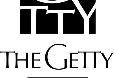Getty Residential Scholar and Fellow Program 2020