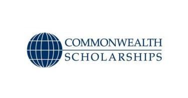 commonwealth phd scholarship