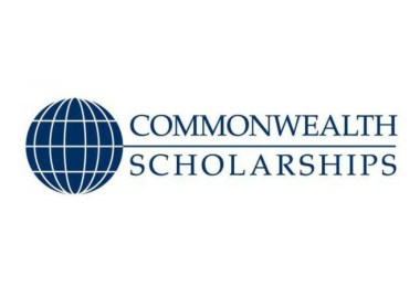 commonwealth phd scholarship
