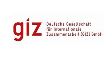 GIZ-SAIS Investment Readiness Program