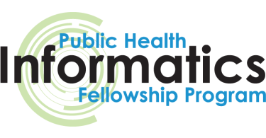 CDC Public Health Informatics