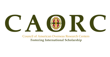 CAORC National Endowment for the Humanities (NEH) Senior Research Fellowship 2020/2021