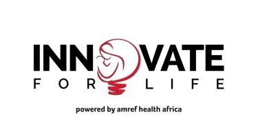 Innovate for Life (I4L) Program