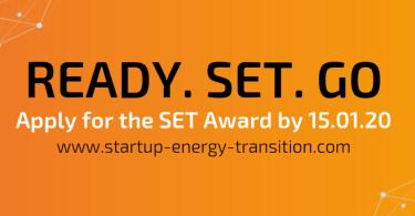 SET Award 20202