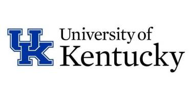 Lyman T. Johnson Postdoctoral Fellowship 2020 | University of Kentucky