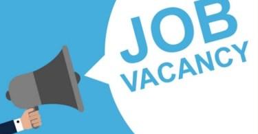 Field Technology Development Partners Nigeria Limited | Apply for Data Scientist Job