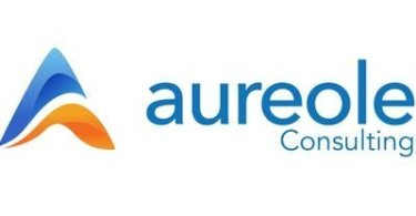 Aureole Consulting | Apply for Supply Chain Material Planner Position
