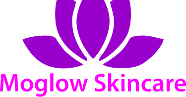 Moglow Skincare International | Trained and Experienced Beauty Therapist