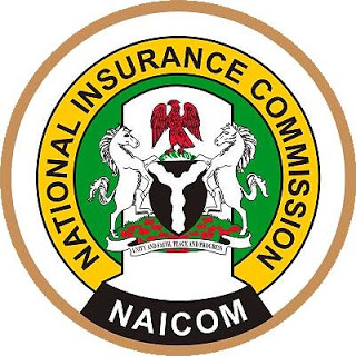 National Insurance Commission (naicom) Has Granted Some Regulatory Forbearance, As Part Of Business Continuity Measures To Ensure Availability Of Insurance Services And Protection Of Insurance Policy