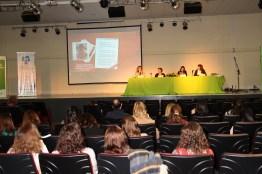 ConferenciaEntramar_2016 (148)