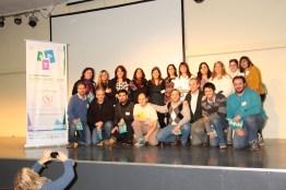 ConferenciaEntramar_2016 (310)