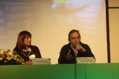 Secretario de Educación Municipio Vte. López