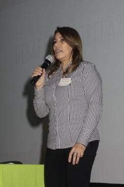 Desafíos Vera Rexach