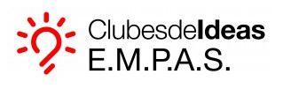 logo club de ideas