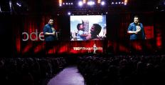 2016-10-26 09_00_17-TEDxRíodelaPlata 22_10_2016 _ Flickr