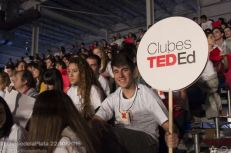 2016-10-26 09_05_02-TEDx RíodelaPlata _ Flickr