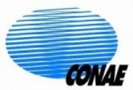 300px-CONAE