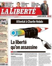 Photo by La Liberté / CC BY