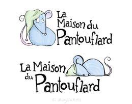 la_maison_du_pantouflard_by_mayaka