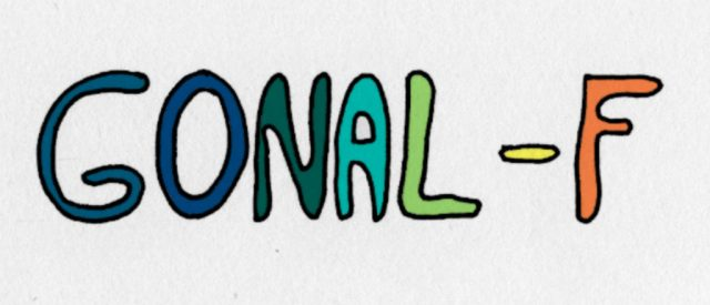 Gonal-F