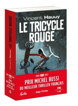 Le-tricycle-rouge