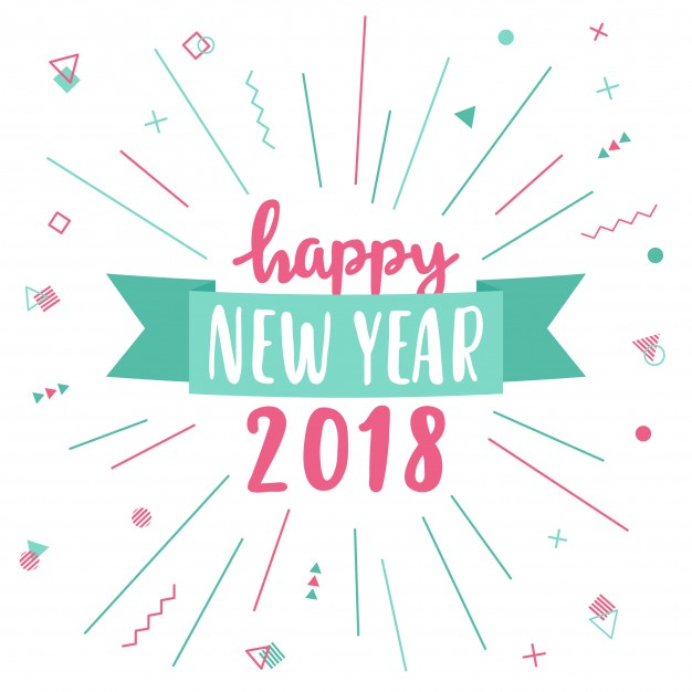 2018, une année surprenante