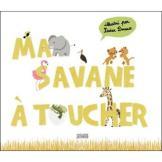 Ma-savane-a-toucher
