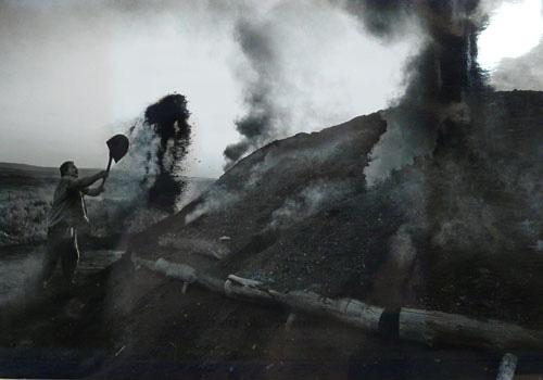 01/04/2013 ΜΕΘΑΥΡΙΟ ΤΕΤΑΡΤΗ 03/04/2013 ΤΑ ΑΠΟΤΕΛΕΣΜΑΤΑ ΤΗΣ ΚΛΗΡΩΣΗΣ ΚΑΙ Η ΕΝΑΡΞΗ ΤΗΣ Β' ΦΑΣΗΣ ΥΠΟΒΟΛΗΣ ΑΙΤΗΣΕΩΝ ΕΠΙΜΟΡΦΩΣΗΣ Β' ΕΠΙΠΕΔΟΥ