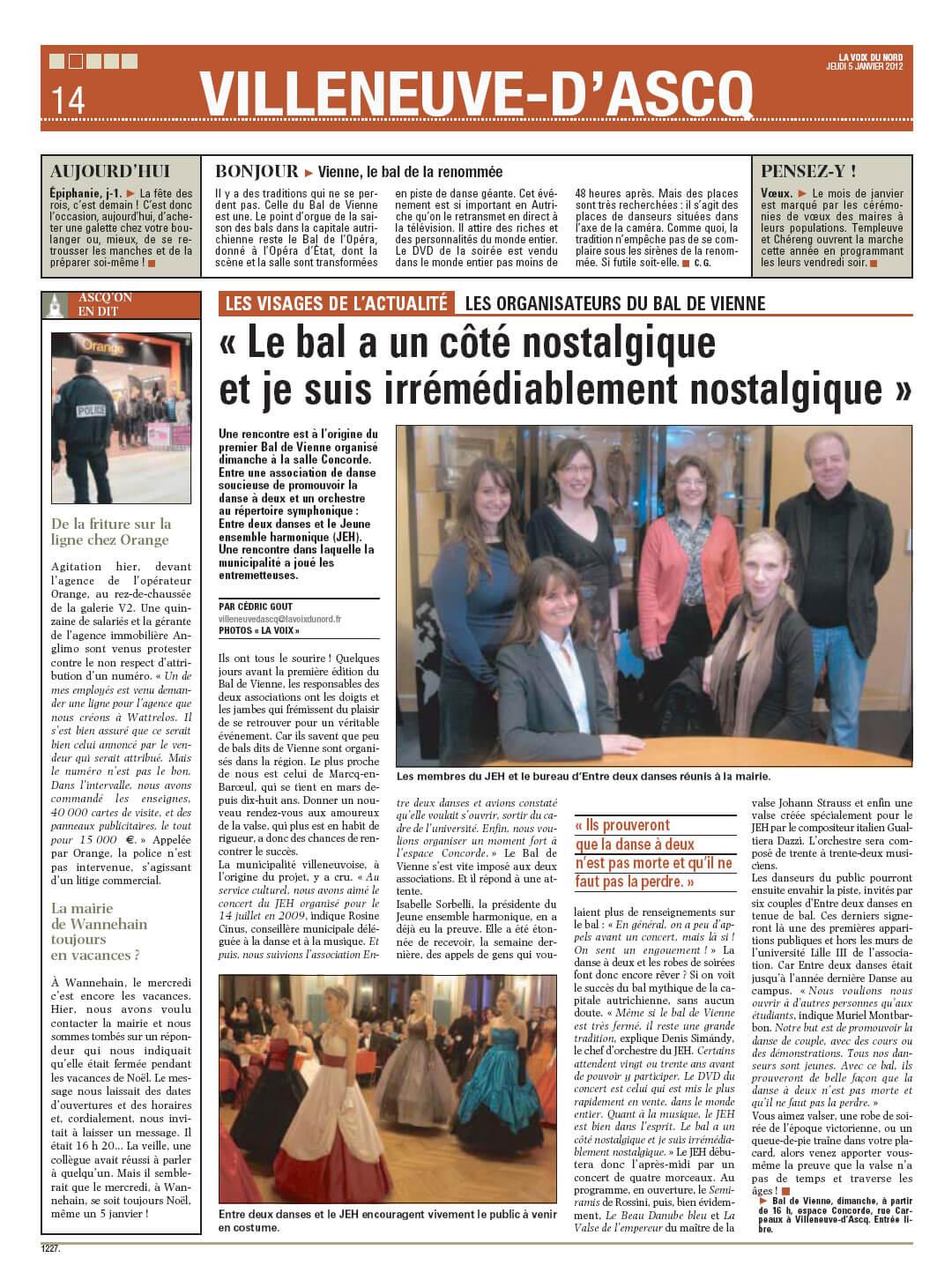 La-Voix-Du-Nord_05.01.2012