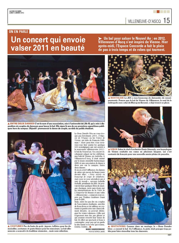 La-Voix-Du-Nord_09.01.2012_2