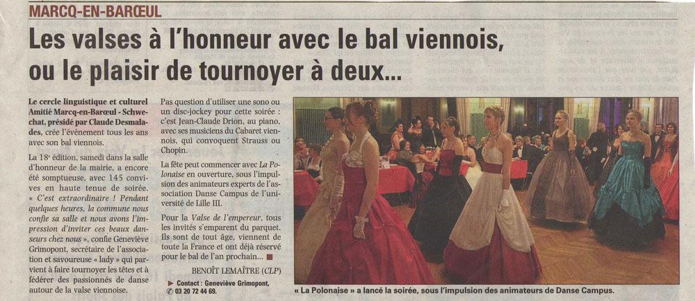 La-Voix-Du-Nord_29.03.2011