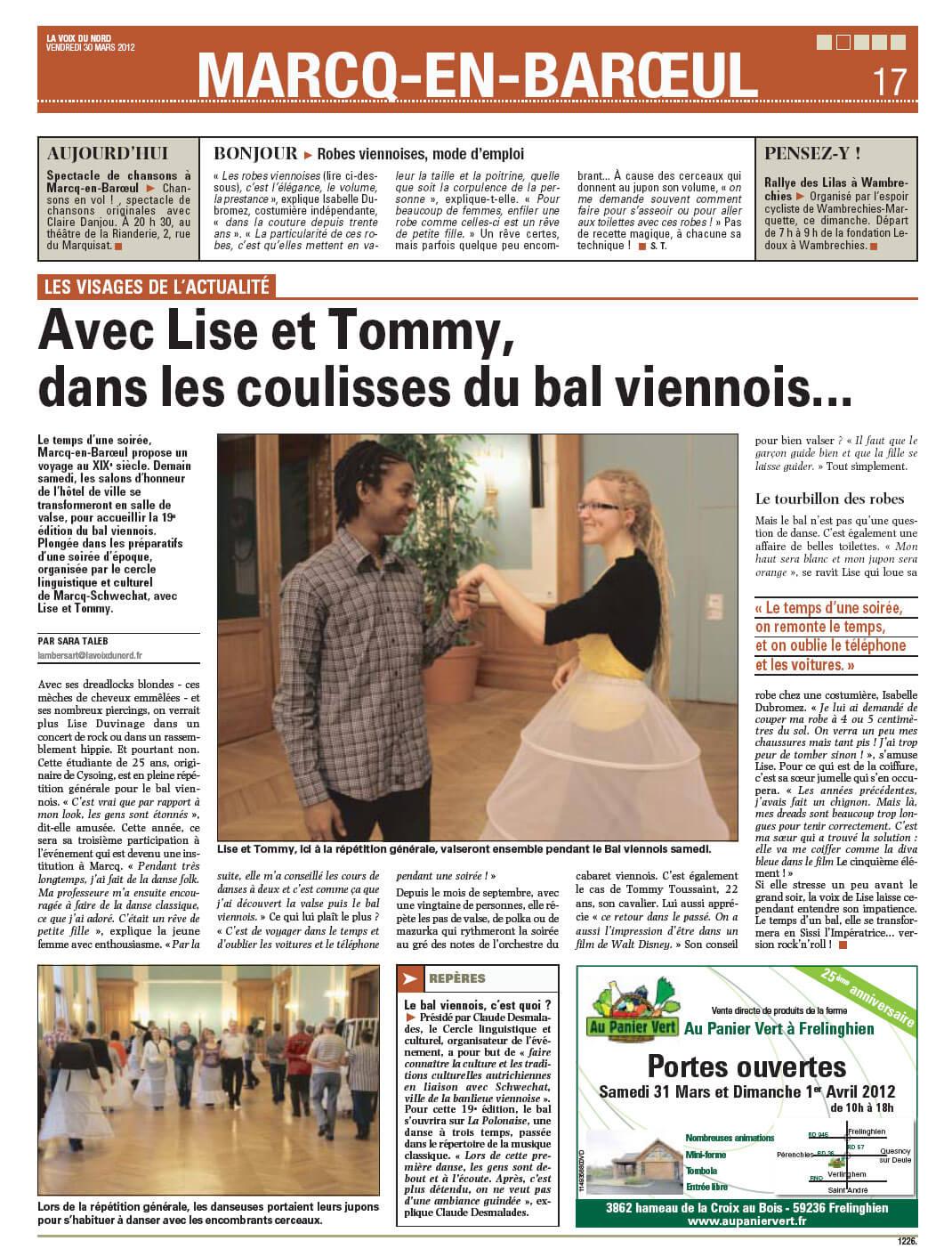 La-Voix-Du-Nord_30.03.2012