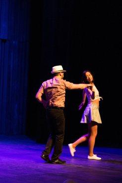 Danse-3435