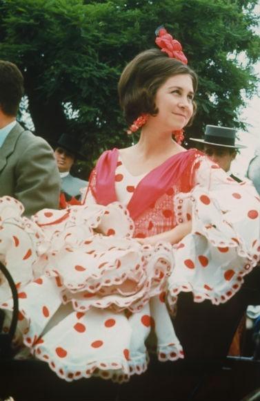 feria-de-abril-vestido-de-flamenca-reina-sofia