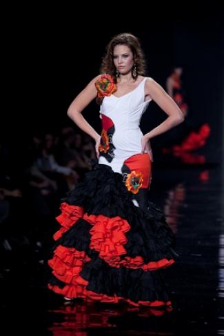 Juana Martin 2009