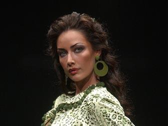 Lola Alcocer simof