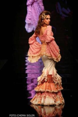 Aurora Gaviño simof 2011