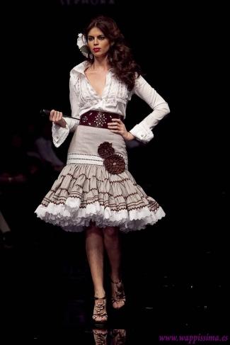 margarita freire simof 2011-2