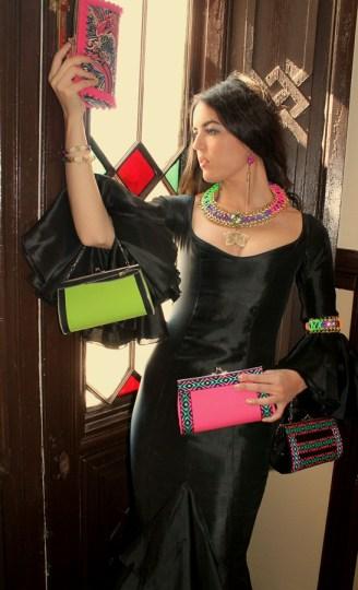 bolsos de flamenca (1)