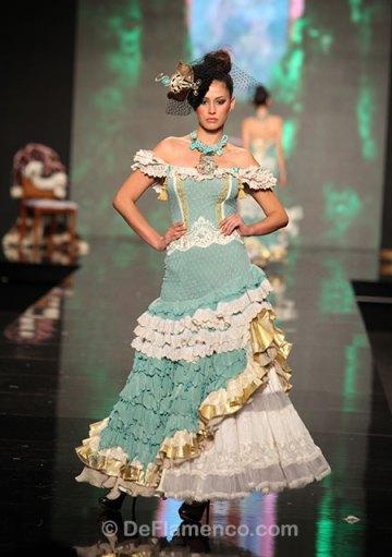 Rosalia Zahino Simof 2013