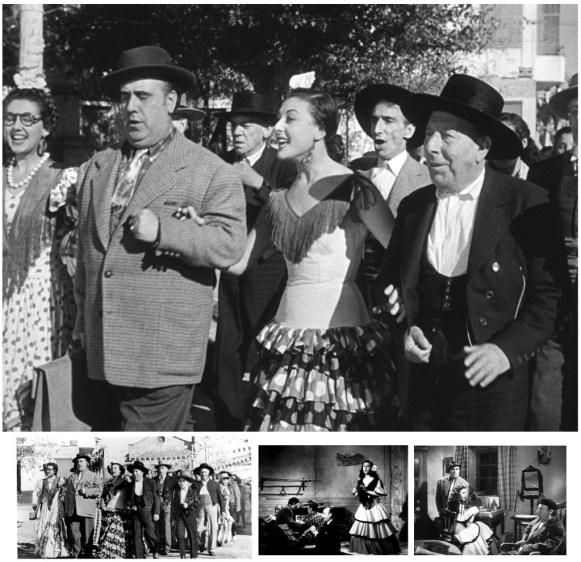 Lolita-Sevilla-Bienvenido-mister-marshall-1953