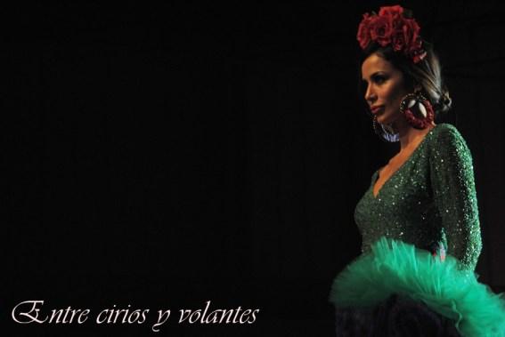 Cristina Garcia Simof 2014_10