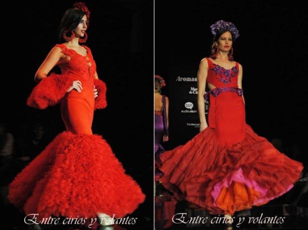 Cristina Garcia Simof 2014_5